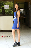Cute Telugu Actress Shipra Gaur High Definition Po Gallery in Short Dress  0142.JPG