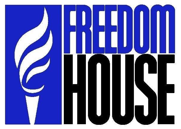 Freedom House 2018 raport: Albanian President seen as symbol of corruption