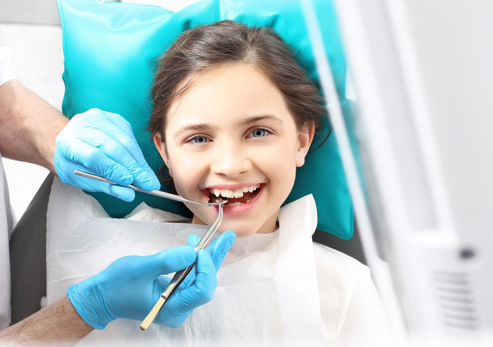 4 Ways To Make Your Child Love The Dentist   Rosanna Family Dental