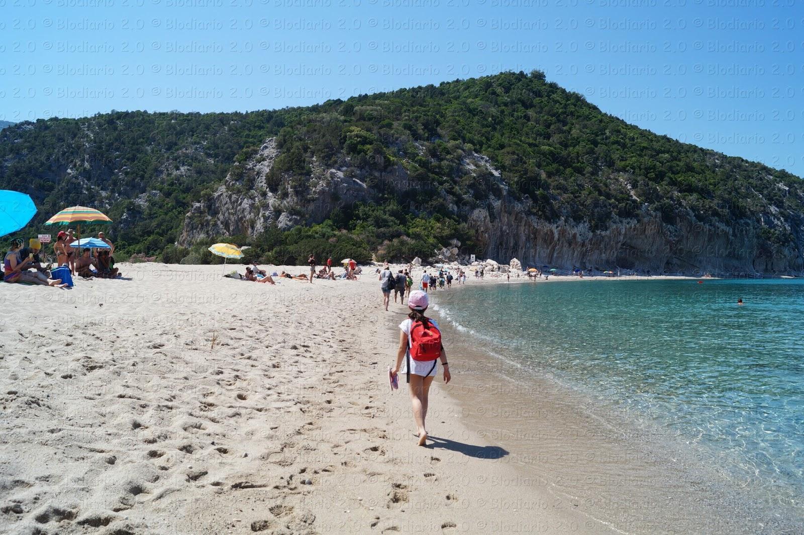 Meravigliosa Sardegna Meraviglioso Arbatax Park Resort