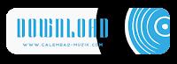 https://fanburst.com/calemba2-muzik/nga-vingan%C3%A7a-rapwwwcalemba2-muzikcom/download