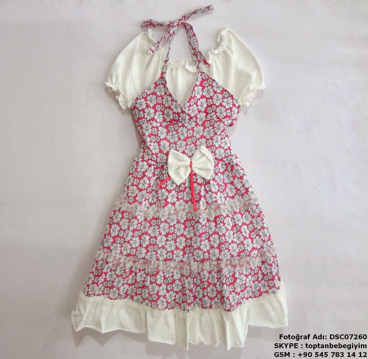 en ucuz çocuk giyim ürünleri