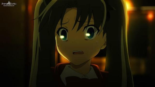 جميع حلقات انمى Fate Zero الموسم الأول بلوراي BluRay مترجم أونلاين كامل تحميل و مشاهدة