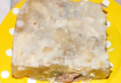 reteta racitura de porc moldoveneasca traditionala