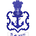 Indian Navy Recruitment 2019 – Apply Online for 121 PC & SSC Officer Posts, Last Date - 29 May 2019