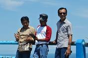 Geliat KEK Mandalika Dalam Mimpi Kepulauan Selayar