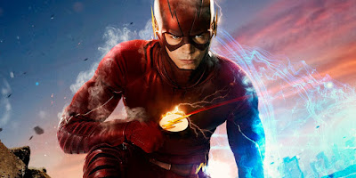 The Flash Season 03 Episode 05 Download