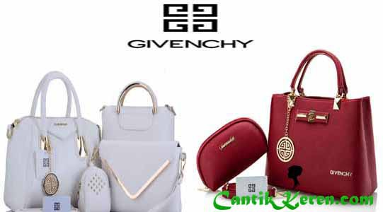 Katalog Harga Tas Givenchy Original Model Terbaru