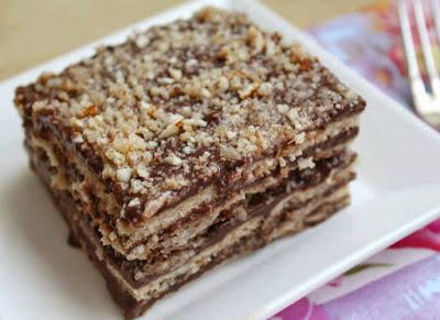 petitböre, bisküvi, püskevit, puding, pudingli bisküvi, pasta, yemek, yemek tarifi, ev yekeleri