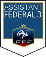 https://www.fff.fr/common/bib_res/ressources/450000/4500/160608180509_classement_aaf3.pdf