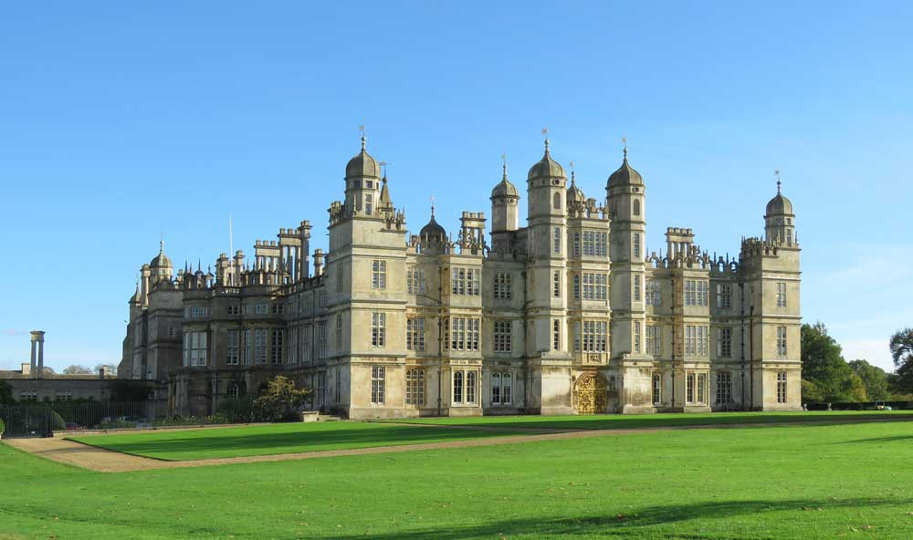 burghley,burghley house,lincolnshire,burghley house (house),house,burghley houses,stamford,the burghley house,burghley horse trials,england,burleghley house,horse trials burghley house,burghley park,united kingdom,travel,drone,architecture,cambridgeshire,burghleyhouseandgardens,burghleyhouse,horse trials,house (industry),slideshow,photography,peterborough,burleigh house,vlog,video,northamptonshire,family,country house,treasure houses of england