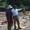 DKI Beli Tempat Sampah dari Jerman Sejak Masa Gubernur Ahok