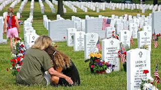 Happy-Memorial-Day-Image-greetings
