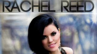 Rachel Reed Different Sound (Un nou single)