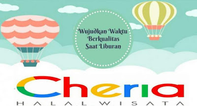 Image result for cheria halal holiday