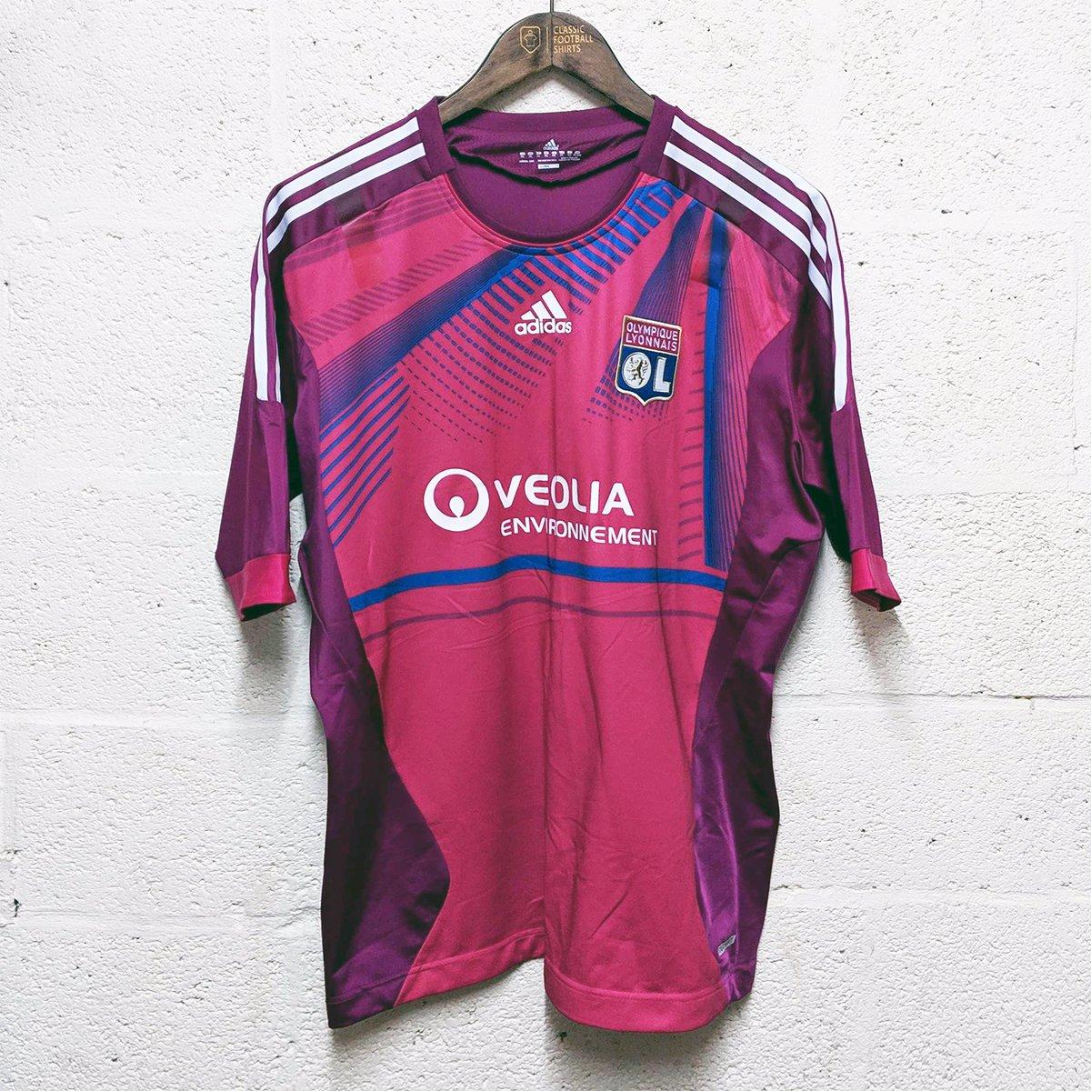 online store ed01f 2e09b Chelsea Football Shirt 2012 13 | Azərbaycan Dillər Universiteti