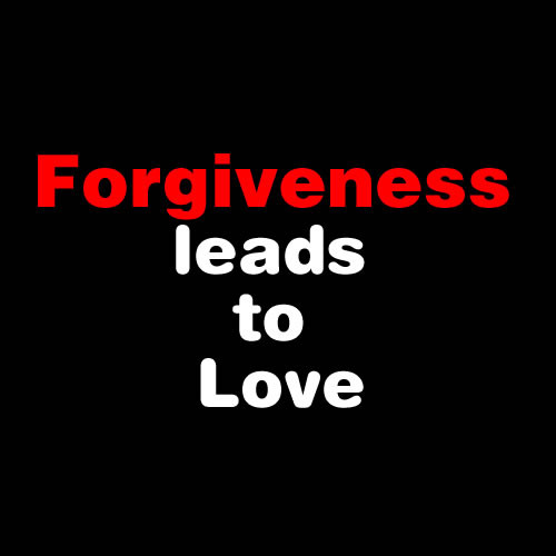 Forgiving Quotes, Forgive Quotes