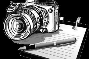 Lowongan Kerja Pekanbaru : Koran Nasional News Publik Mei 2017