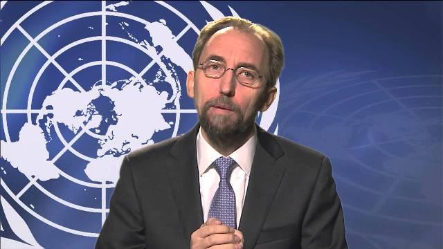 ONU: Crisis en Venezuela requiere análisis imparcial y asistencia rápida