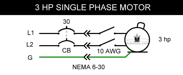 phase motor 30 hp 3 phase motor 3 phase motor wiring 3 phase motor