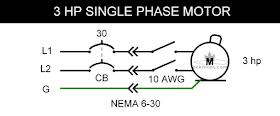 Smart Car Starter Motor Wiring Diagram furthermore ElectricalGPOs besides 240 Vac Motor Starter Wiring Diagram in addition Open Delta Wiring Diagram besides 480v To 240v Transformer Wiring Diagram. on 240 vac single phase wiring