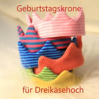 http://barbarasblumenkinderwelt.blogspot.de/2016/07/dreikasehoch-feiert-geburtstag-7.html