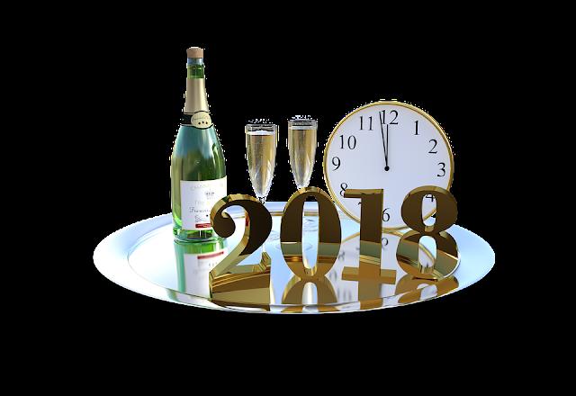 Imagens de Ano Novo