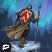 Stormfall: Saga of Survival APK Terbaru