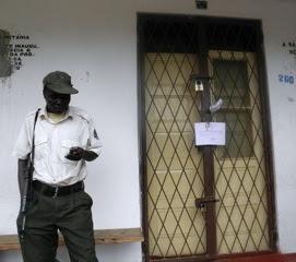 Fórum Nacional de Rádios Comunitárias vai processar Edil de Manica