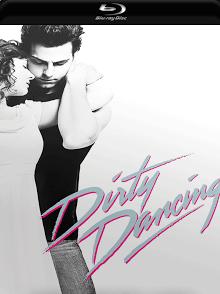 Dirty Dancing – O Musical 2017 Torrent Download – BluRay 720p e 1080p Dublado / Dual Áudio