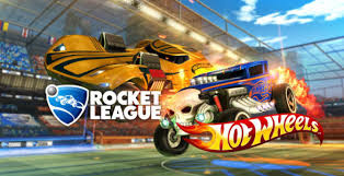 Download Rocket Wheels Hot Wheels Game