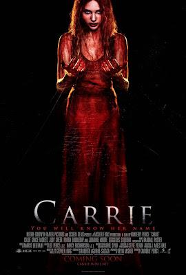 carrie film 2013 stephen king julianne moore
