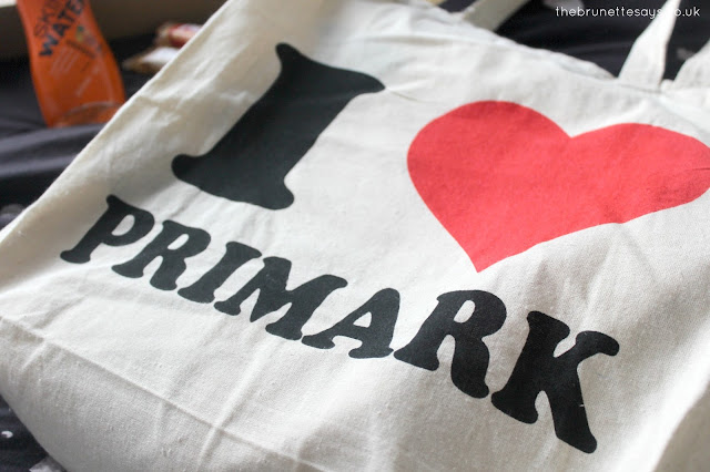 Primark, Fosse Park, Leicester