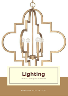lighting-choices-for-your-home-tips-design-how-to-pick-living-room-ideas-design-best-lighing-for-living-room-master-bedroom-dvd interior design