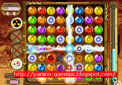 jewels deluxe game for pc free download