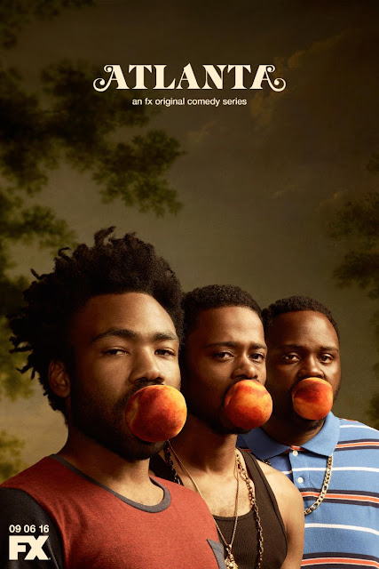 Atlanta (2016-) ταινιες online seires oipeirates greek subs
