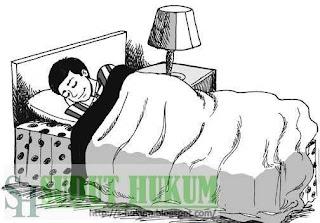 suduthukum.com/
