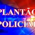 Três jovens são encontrados mortos na zona rural de Arapongas