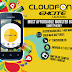 CloudFone Excite 400dx: Specs, Price and Availability
