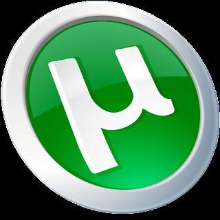 برنامج uTorrent 4.1.3 اصداراتة