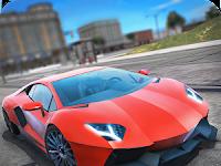 Ultimate Car Driving Simulator Download v2.4 (Mod Money)