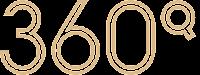 http://360q.com.au/