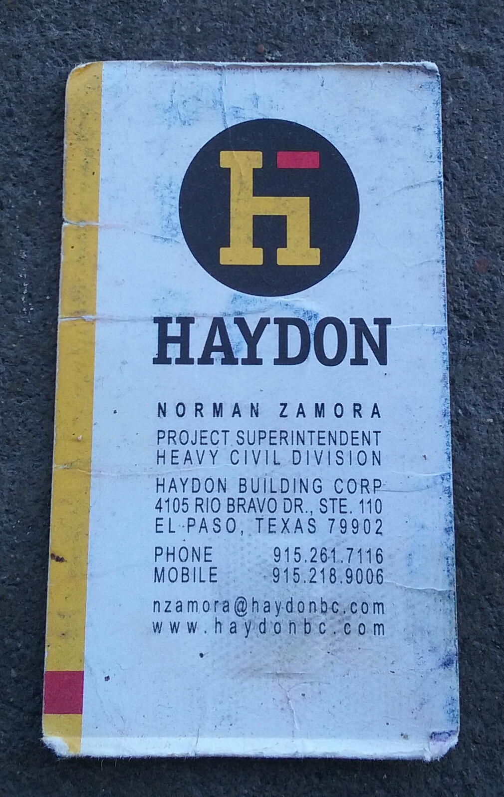 Phaethon star sober over up dated up dated 9 12 2016 9 11 2016 one of the business cards given to me outside of business that i have actually been sent to ex hazen in santa fe no one was there social security magicingreecefo Choice Image