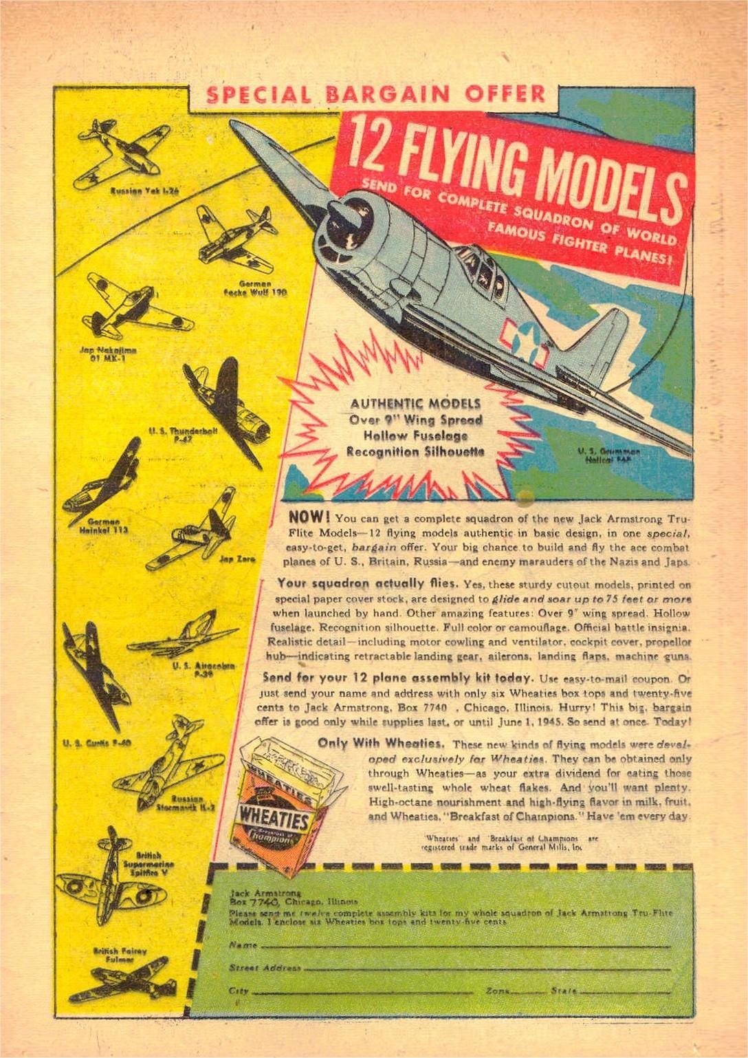 Action Comics (1938) 82 Page 40
