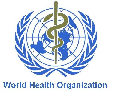 Download Logo WHO - World Health Organization ~ Logo and ...