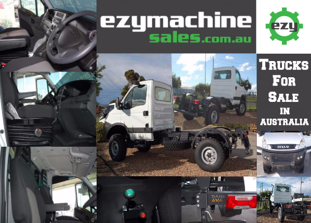 ezy machine sales to get the best deal on a used and new trucks for sale. Black Bedroom Furniture Sets. Home Design Ideas