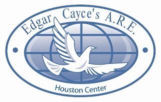 Blue Mountain Reiki: Reiki Classes in Houston, TX ~ with