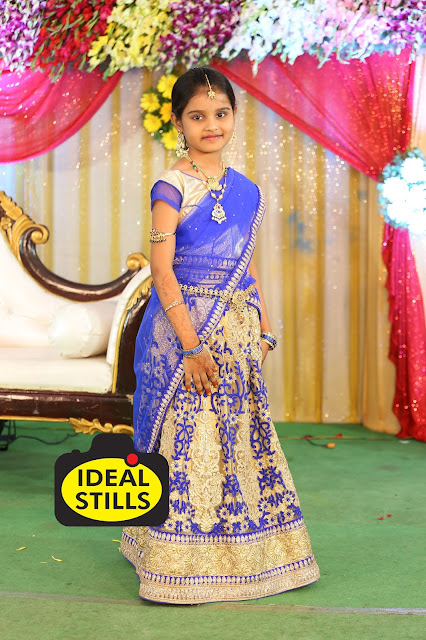 Ideal stills Best  kids images kids pictures to color images of child child images wallpaper kids photography Candid photography