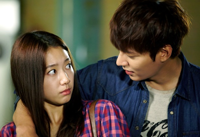 Jawaban Mengapa Cerita Cinta Tidak Seindah Drama Korea