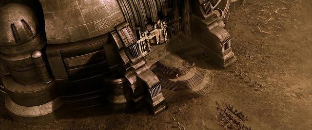 Riddick 3 Full Movie